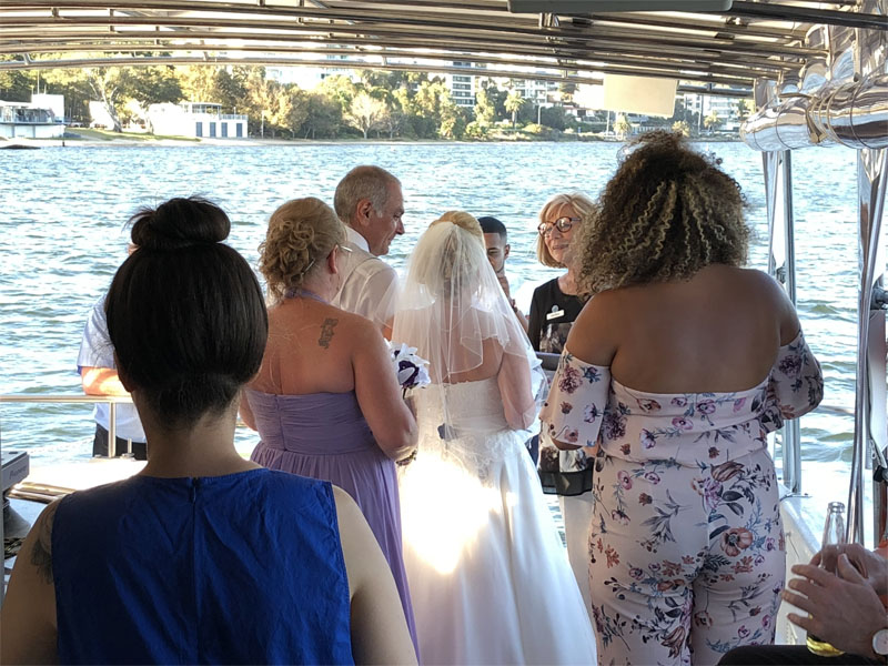 JADEN-wedding-on-board
