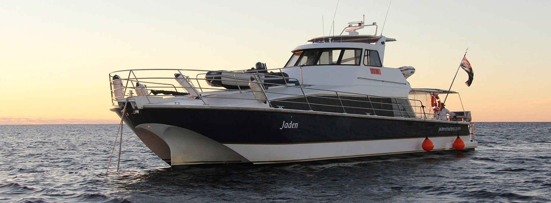 JADEN-Boat-charters-perth-wa copy