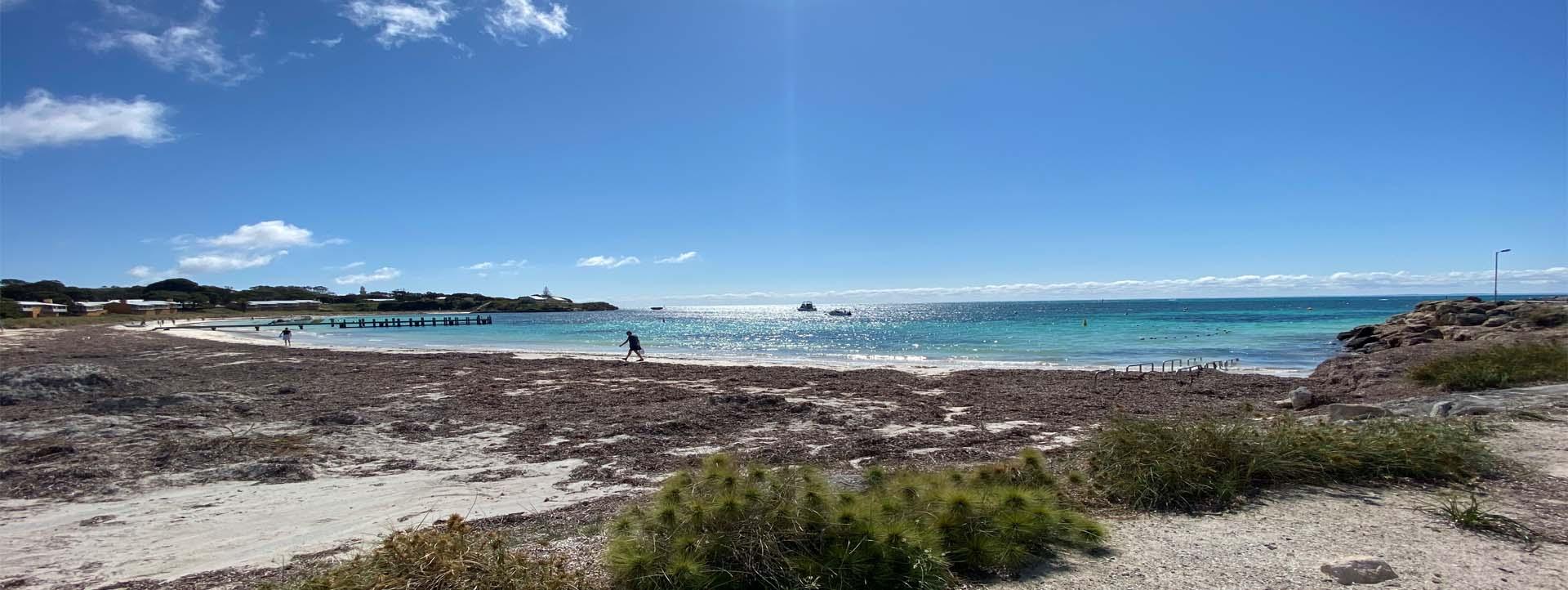 ROTTNEST ISLAND CHARTERS JADEN slider